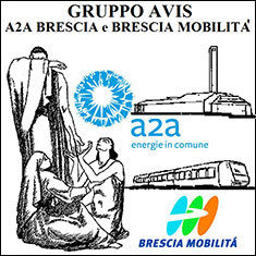 Gruppo AVIS A2A