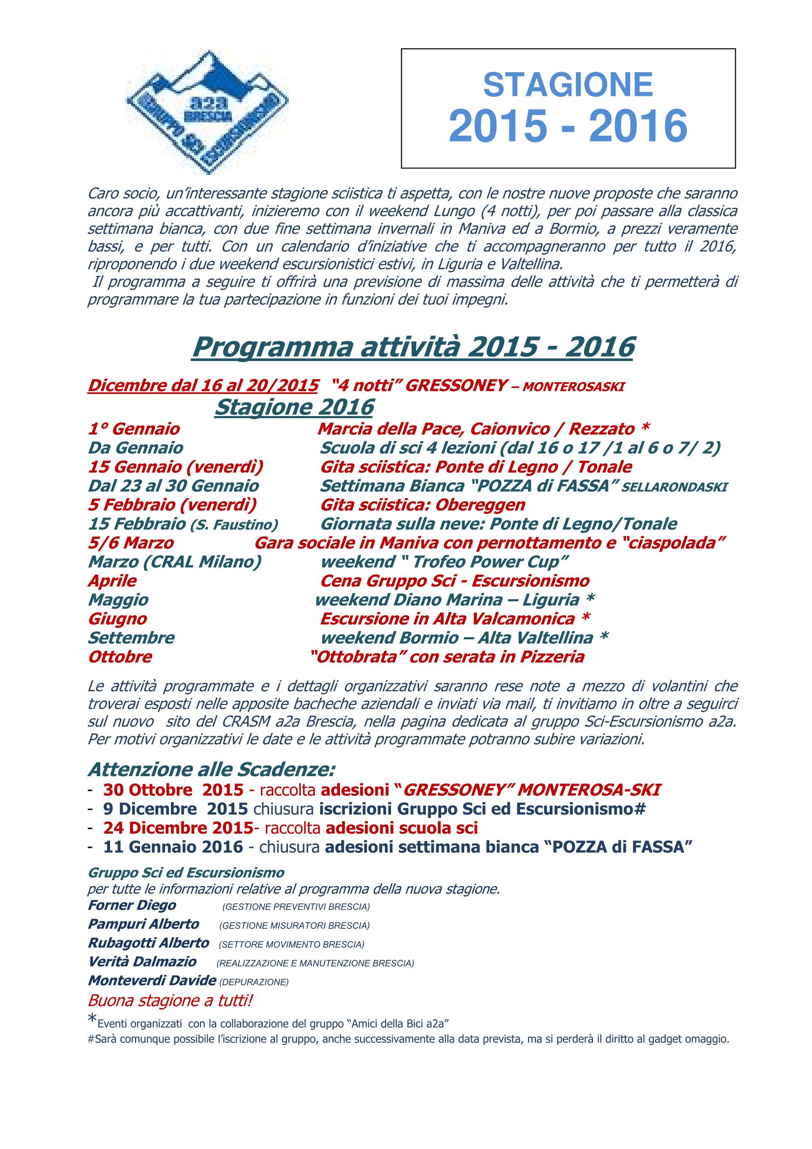 Programma GRUPPO SCI 2016 (2)-1