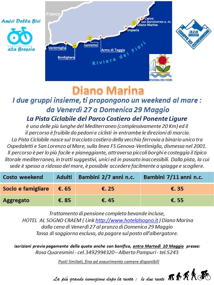 DIANO MARINA 16 PNG