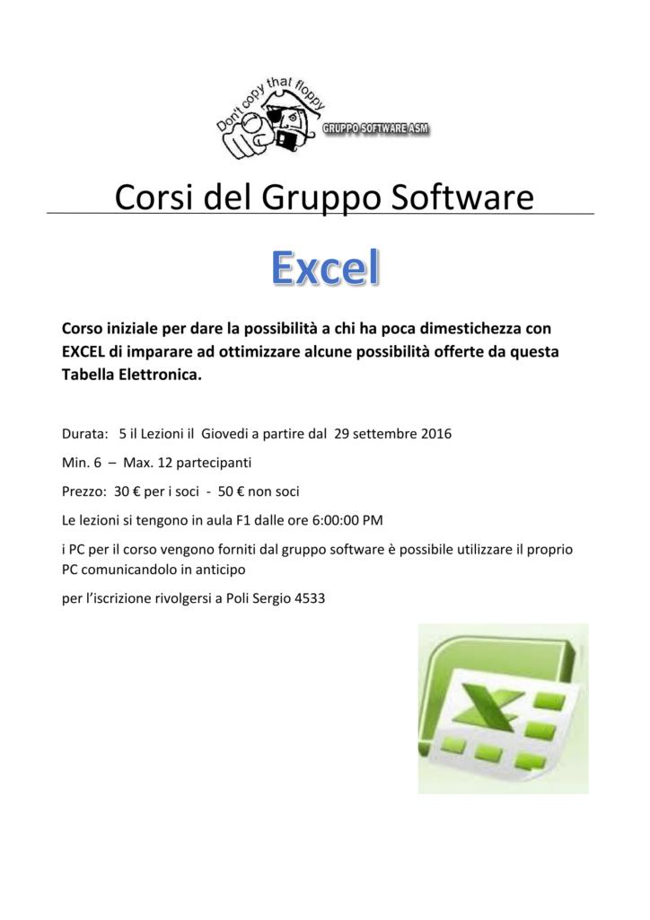 2016cartexcel-1