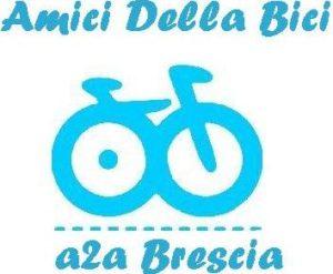 Logo gruppo della Bici