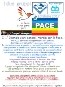 marcia-della-pace-2017