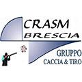 Gruppo Caccia & Tiro